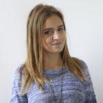 Alina Georgescu