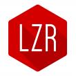 Redacția LZR