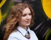 Alexandra-Laura Ghițoi