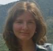 Carmen Pălimariu