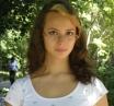 Eliza Raicovescu